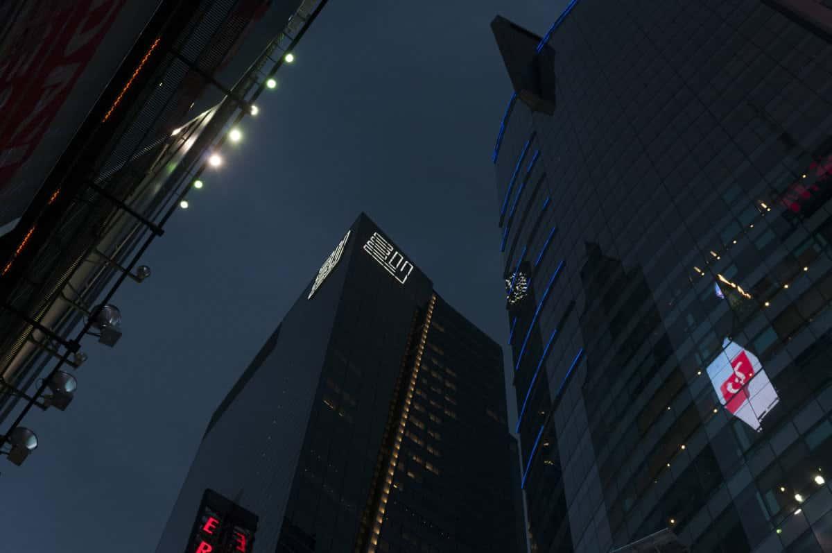 Broadway 8 1