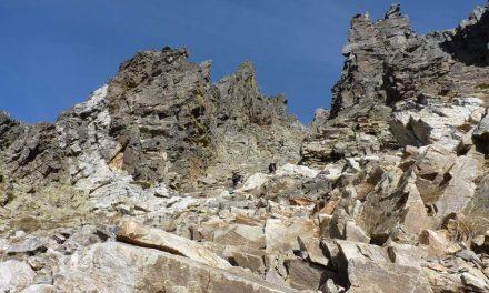 Le Canigou, la montagne sacrée des Catalans