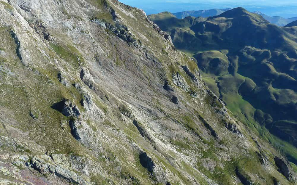 Pic du Midi 5