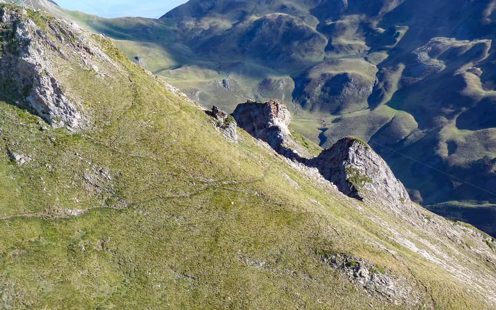 Pic du Midi 7