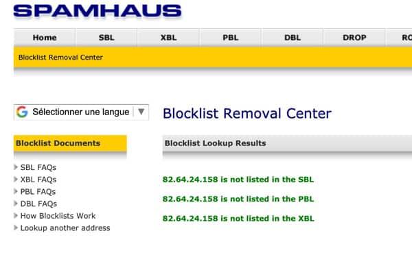 Spamhaus_blocklist_IP