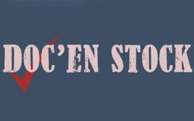 Doc_en_Stock