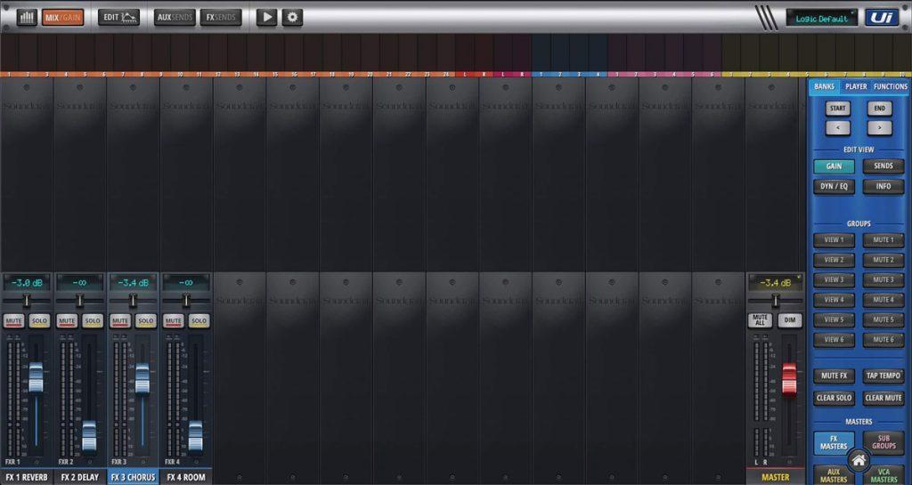 FX-Masters-volume-general-UI24R