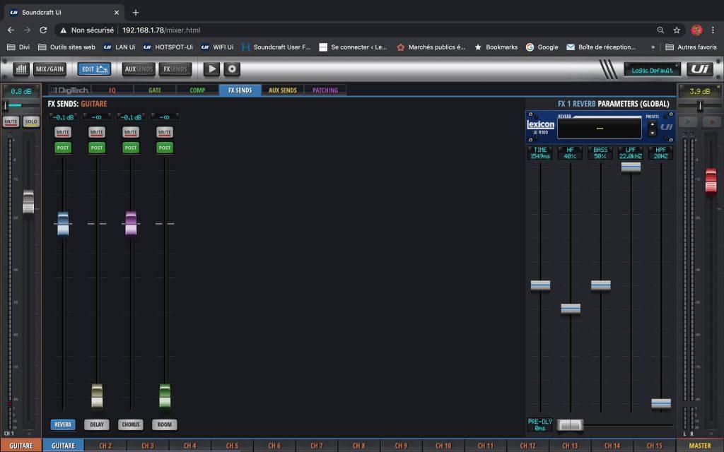 Page_EDIT_Guitare_FX_UI24R
