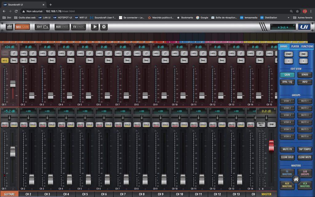 Table_Mix_UI24R_vue_complète