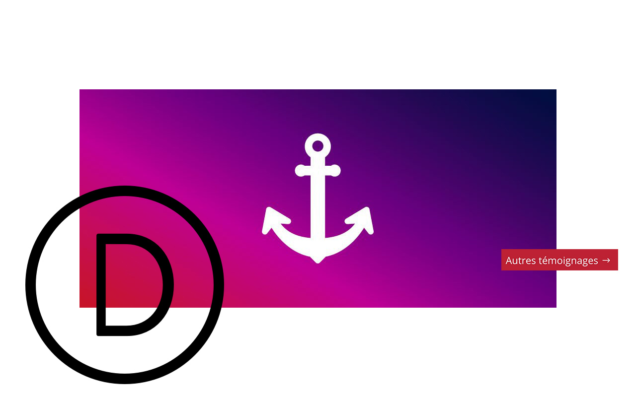 divi-anchor-links-featured-image